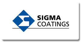 Kooperationspartner Sigma Coatings